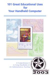 book_cover-w-award